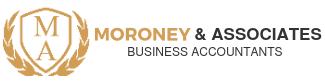 Moroney & Associates